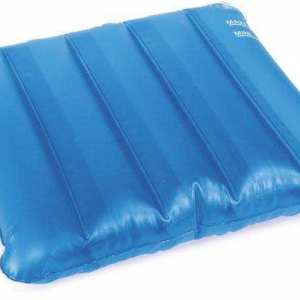 Produzione cuscini ad acqua in PVC carrozzine e comoda