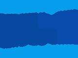 Telocare: Lavorazioni in PVC per il settore medicale